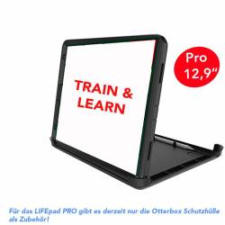 LIFEpad train & learn 12,9''