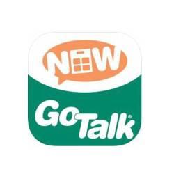 APP: GoTalk Now