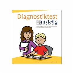 TASP Diagnostiktest