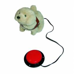 Schalteradaptiertes Spielzeug
