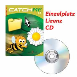 CatchMe 2.0