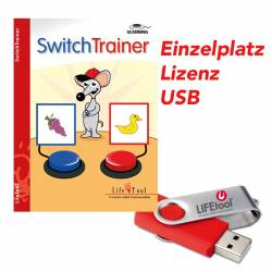 SwitchTrainer