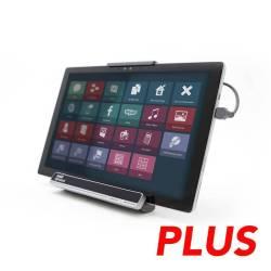 EyeMobile Plus AAC inkl....