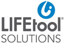 LIFEtool Solutions GmbH