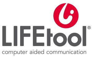 LIFEtool Software