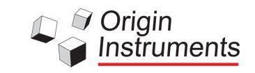 Origin Instruments