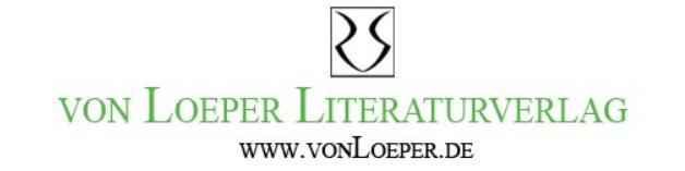 Von Loeper