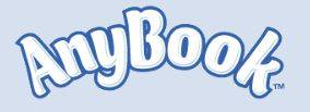 Anybook