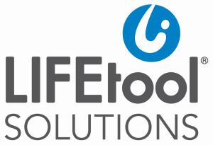 LIFEtool Solutions